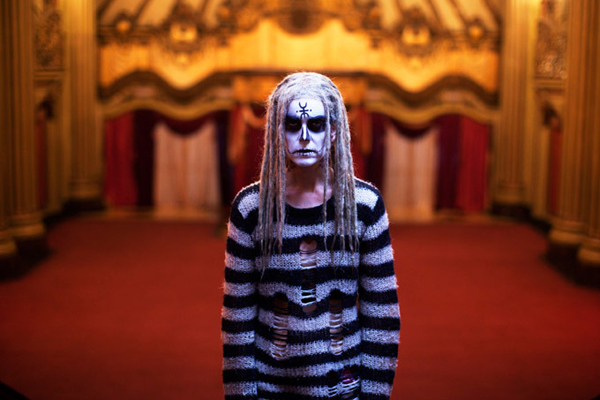 The Lords of Salem 20196722