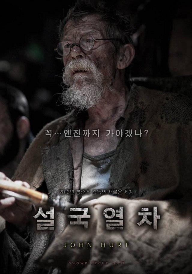 Noticias de Cine en General 20592989