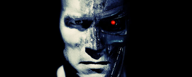 'Terminator' vuelve a la carga 20593618