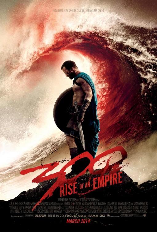 Noticias de Cine en General 20593787