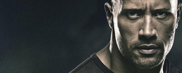 'Terminator' vuelve a la carga 20600345