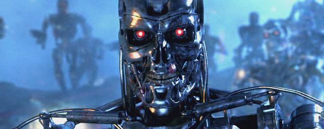 'Terminator' vuelve a la carga 20601809