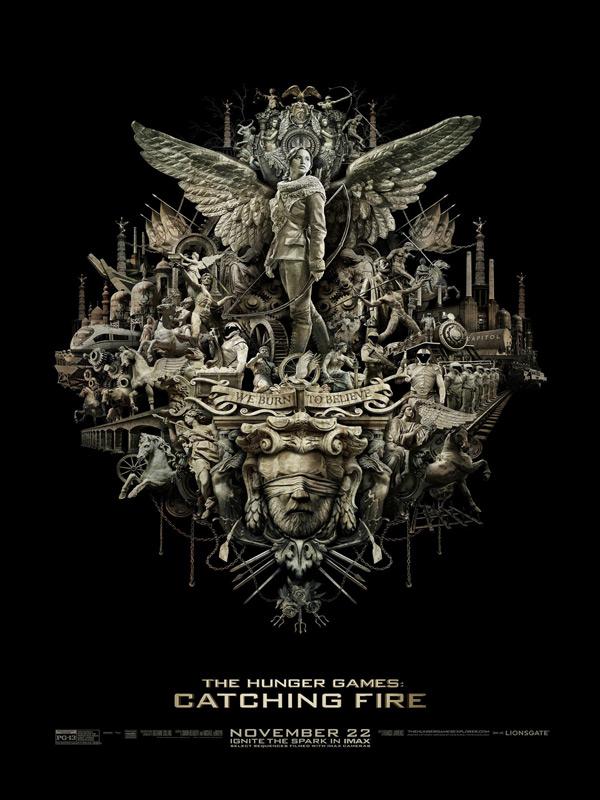 Les plus belles affiches de cinéma 20643457