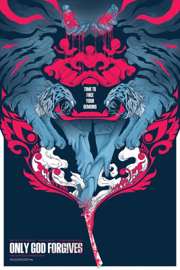 Les plus belles affiches de cinéma - Page 3 20643465