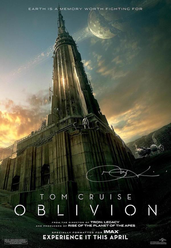 Les plus belles affiches de cinéma 20643474