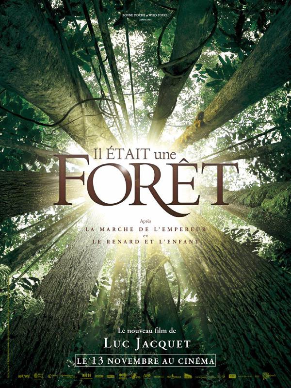 Les plus belles affiches de cinéma - Page 3 20643483