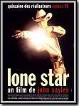 Lone Star 037266