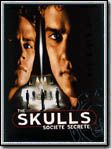 The Skulls, société secrète 048950