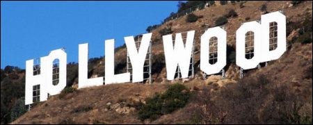 "holliwood - Le panneau ""Hollywood"", Los Angeles - USA - Page 2 19389785"