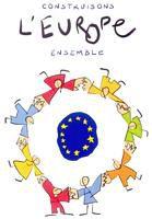 EDF GDF hausses des tarifs entre 2010 et 2015 Europe-ensemble