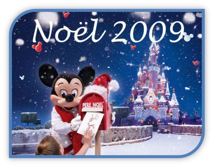 NOEL 2009 ( visuel page 10) - Page 6 Dossier-noel-2009