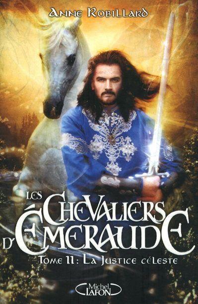 [Saga]  Les Chevaliers d'Émeraude Chevemeraude11
