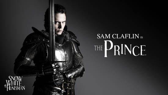 Snow White and the Huntsman 3-SNOW-WHITE-AND-THE-HUNTSMAN