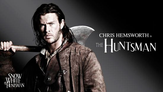Snow White and the Huntsman 4-SNOW-WHITE-AND-THE-HUNTSMAN