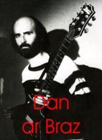 Guitares électriques - Page 2 Barbes5-copie-1