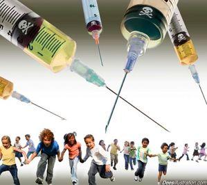 Vaccin contre la grippe A H1N1 porcine ex-mexicaine, et autres alchimies - Page 2 Vaccins-enfants-courent-j-copie-1