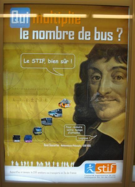 L'Episode 2 : La légende - Page 2 Affiche-publicitaire-stif-c-l-brit-s-Descartes