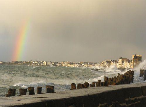 aimez-vous votre ville,votre region? Saint-Malo3