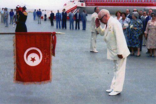 La 14è commémoration du décès de Habib Bourguiba 6a00d8341c962a53ef0168e8850008970c-500wi