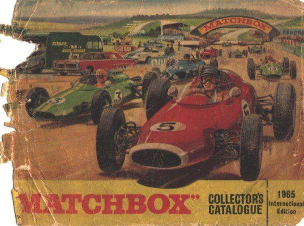 Matchbox < 1975 Catalogue-matchbox-1965-p01-couverture-du-catalogue-matchbo