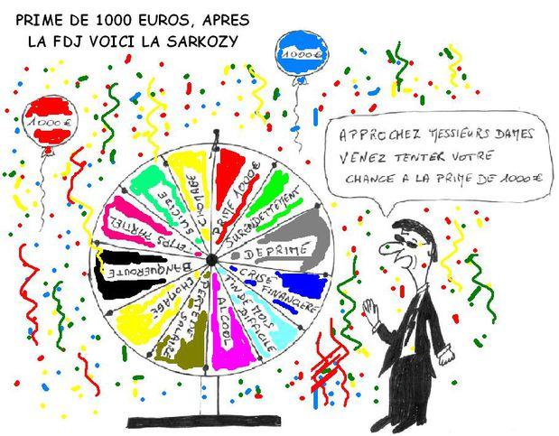 La prime de 1000 euros La-prime-de-1000-euros-21-04-11