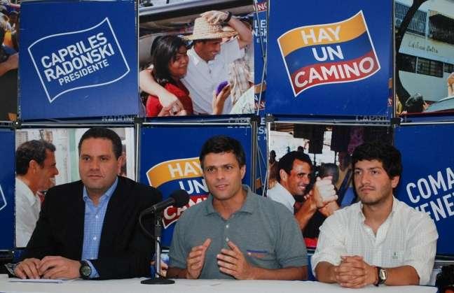 discusión pre-electoral en Venezuela (solo aqui se admiten estos temas) - Página 7 Detalleeae3aaa99f4b6dc253869ddee45c815e