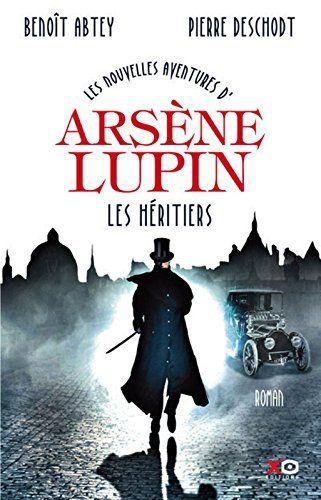 Fabri73, l'Arsène Lupin del forum - Pagina 2 1069108747