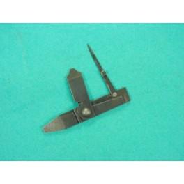 Un outil-accessoire pour revolver Suisse 1882 ??? Outil-revolver-1892