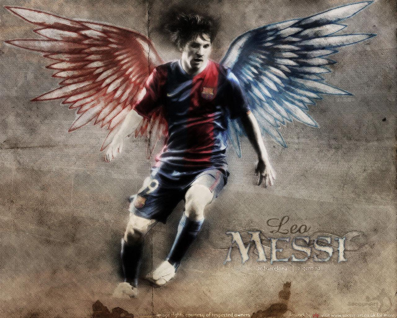 messi pic for you 145424messi1280lp1