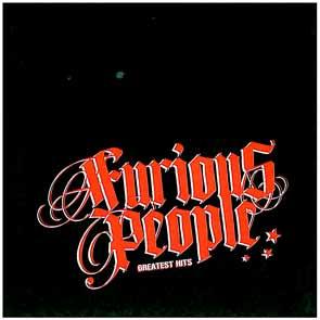 Descubrele un disco al foro - Página 3 Furious-people_web