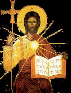 priez pour mon pere Sacre-coeur