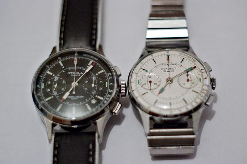 Cherche aide pour trouver une montre ! P1009386523