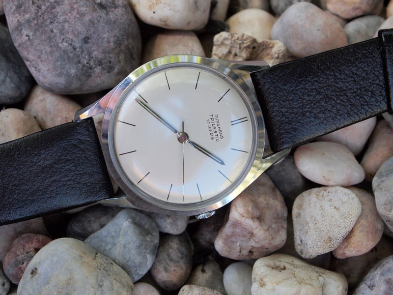 stowa - MATCH du jour : ARCHIMEDE Arcadia / JUNGHANS Max Bill / STOWA Antea - Page 3 P1021727972
