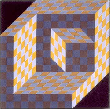 Iluzione optike! 6-785021