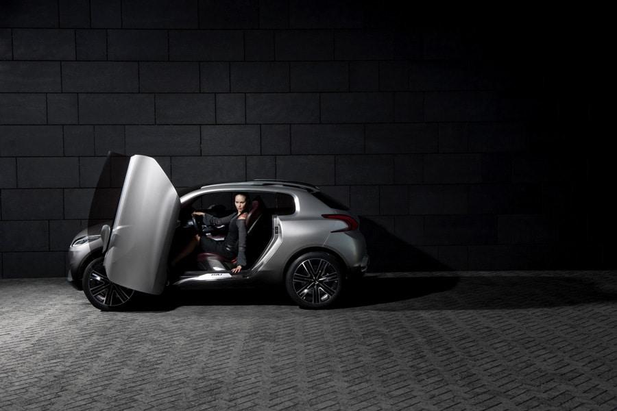 2022 - [Peugeot] 1008/2008 Coupé Peugeot-hr1-portes