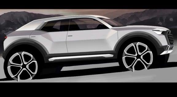 2016 - [Audi] Q2 - Page 4 AUDI-Q1-2016-TEASER-576x316