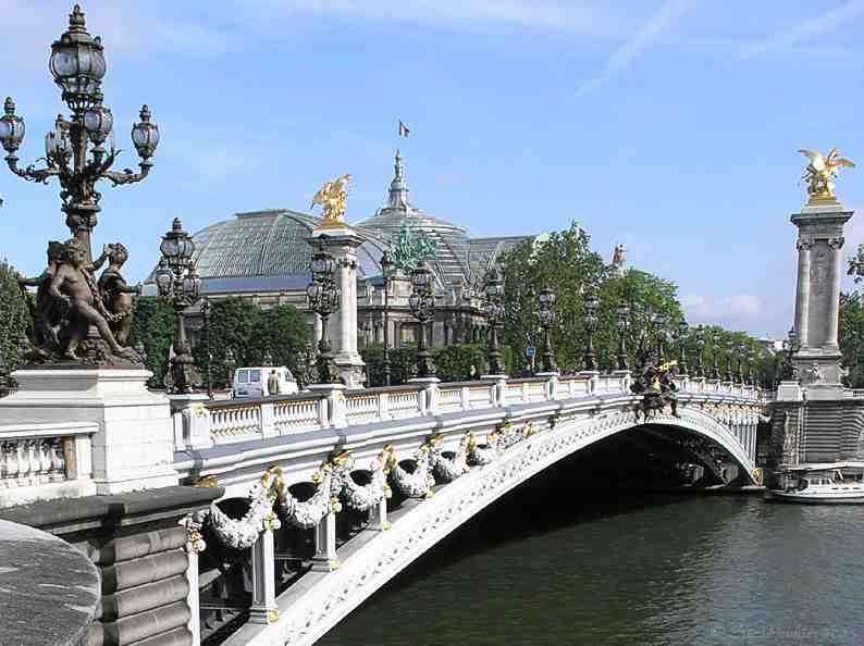 Vos 5 ... Pont_Alexandre_III-Paris-8e-arrondissement