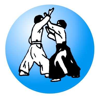 La colère : bonne chose ou esprit de faiblesse ? Aikido3x3