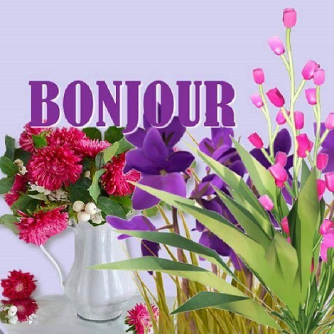 Samedi  7 décembre  Bonjour6578_n