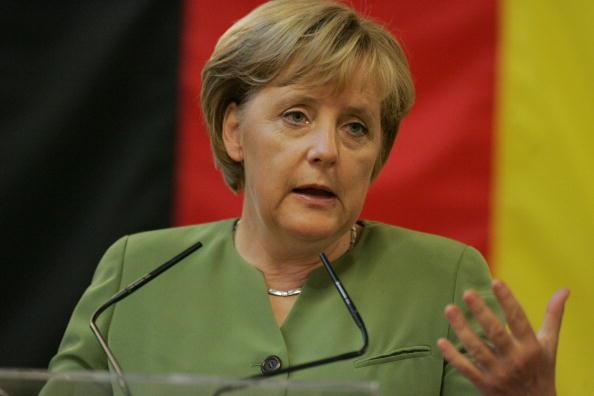 Presidentes de hoy, Comunistas del Ayer (Angela Merkel) Angela_merkel_
