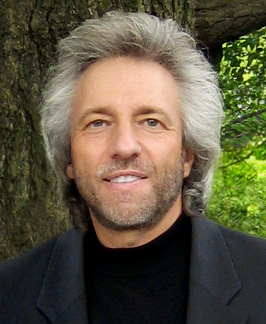 This Recent Discovery Is So Powerful It Defies Belief | Gregg Braden Gregg-braden1