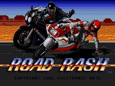 Road Rash. De motos y ostias. Road_rash_profilelarge
