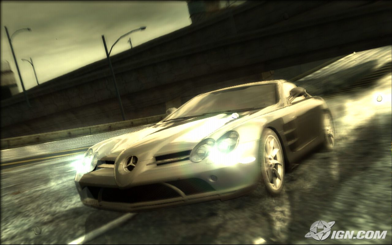 Need For Speed Most Wanted [Tek Link] Need-for-speed-most-wanted-20050714003753585
