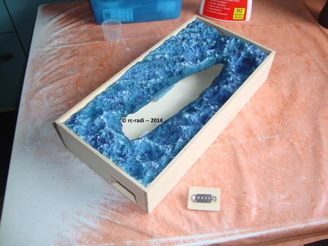 Das Stammtisch-Kutterchen.... 0025-mitrahmenufath