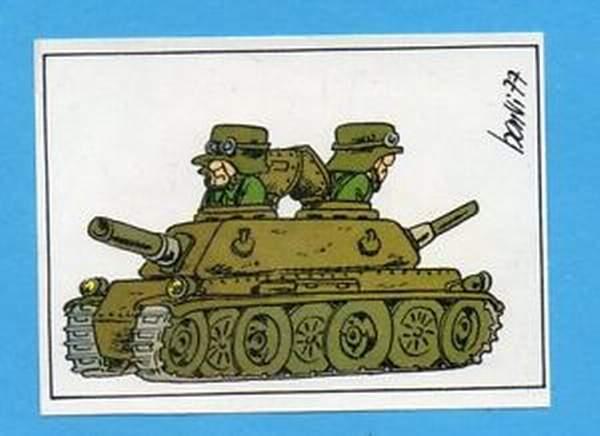 Testgeschwader Neuschwabenland und die Peenemünder Panzertuner! - Seite 3 002ufxg9