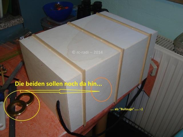 Das Stammtisch-Kutterchen.... - Seite 2 0048-kopietala5