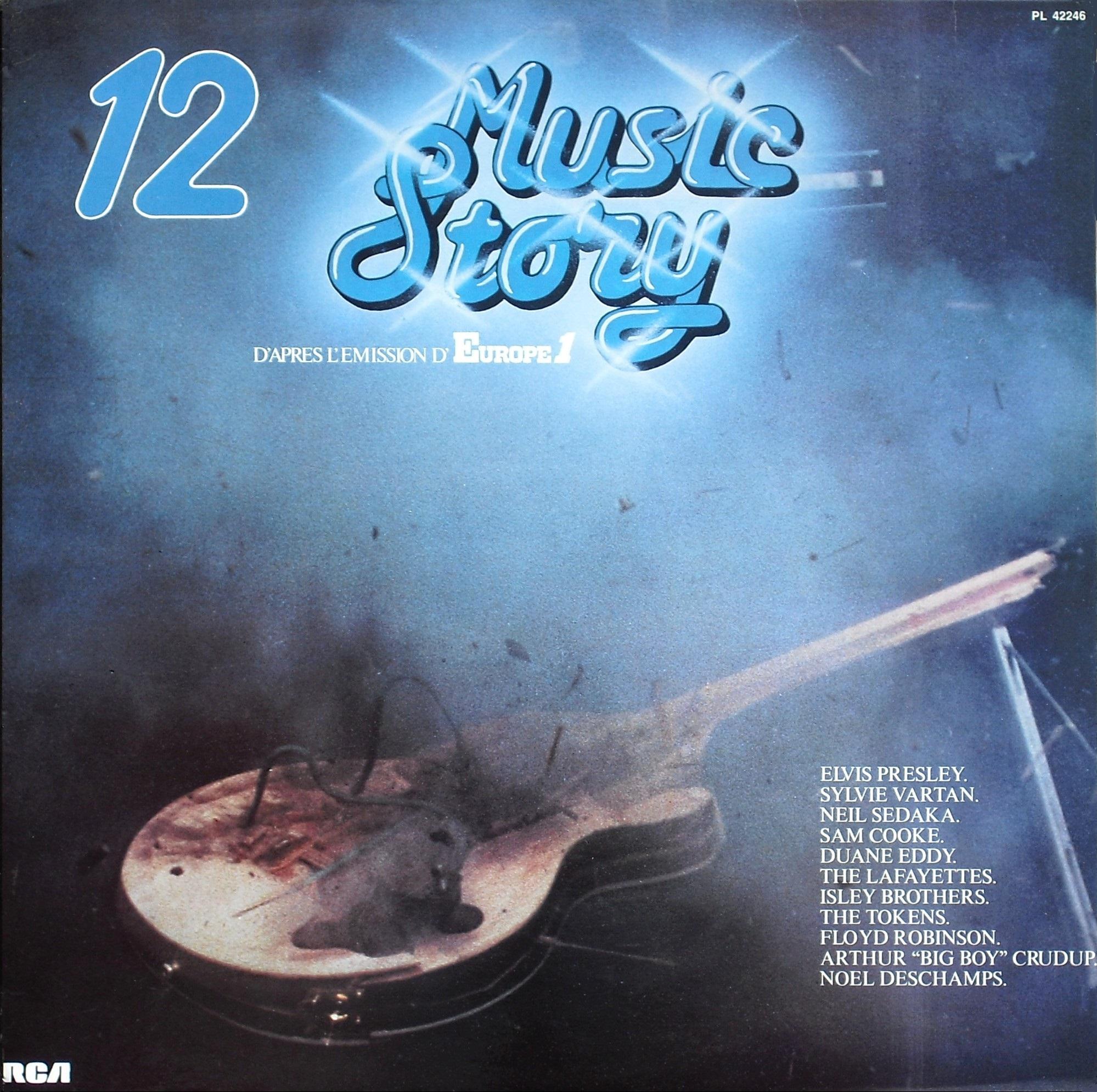_v.a. - MUSIC STORY 12 01..b8ruf