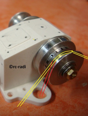 NORDSTRAND Baubericht 018-ankerwinde-motor-h7xti