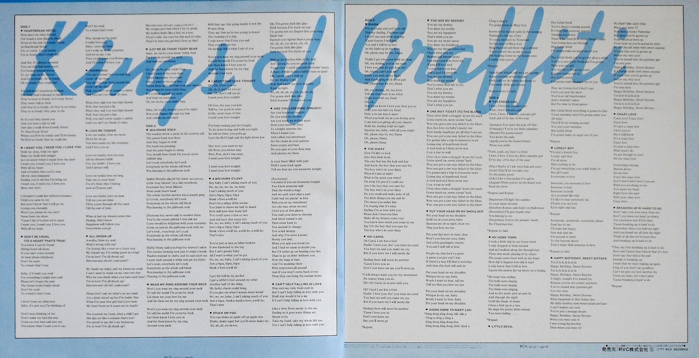 v.a. - KINGS OF GRAFFITI 059csph