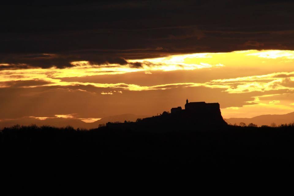 Sonnenuntergänge aus Österreich 10640997_102022881912houg4